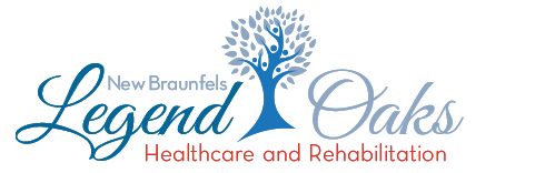 Legend Oaks Healthcare and Rehabilitation of New Braunfels