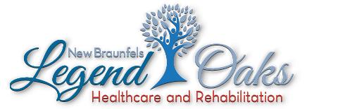 Legend Home Health New Braunfels Tx